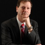 Dr. John vitarello