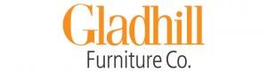gladhill-furniture-co-big-logo
