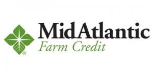mid-atlantic-farm-credit-logo