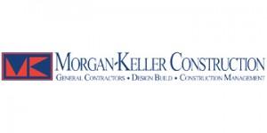 morgan-keller-construction-logo