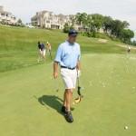 Frederick Golf Classic