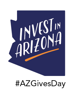 Arizona Gives Day on April 4
