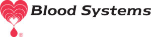 Blood Systems