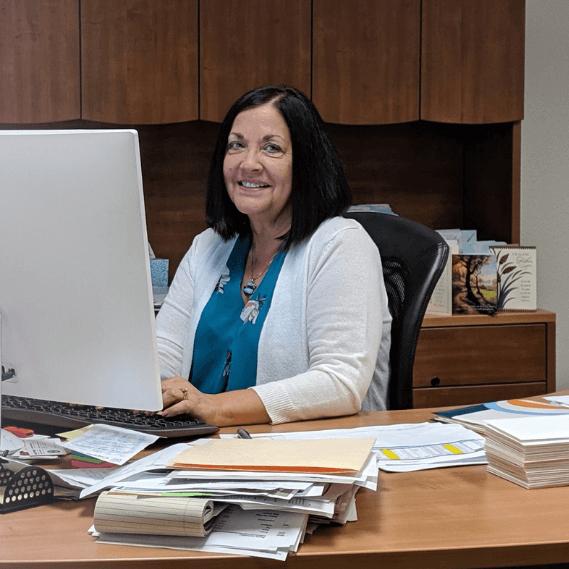 Paula's Pulse – August 2019