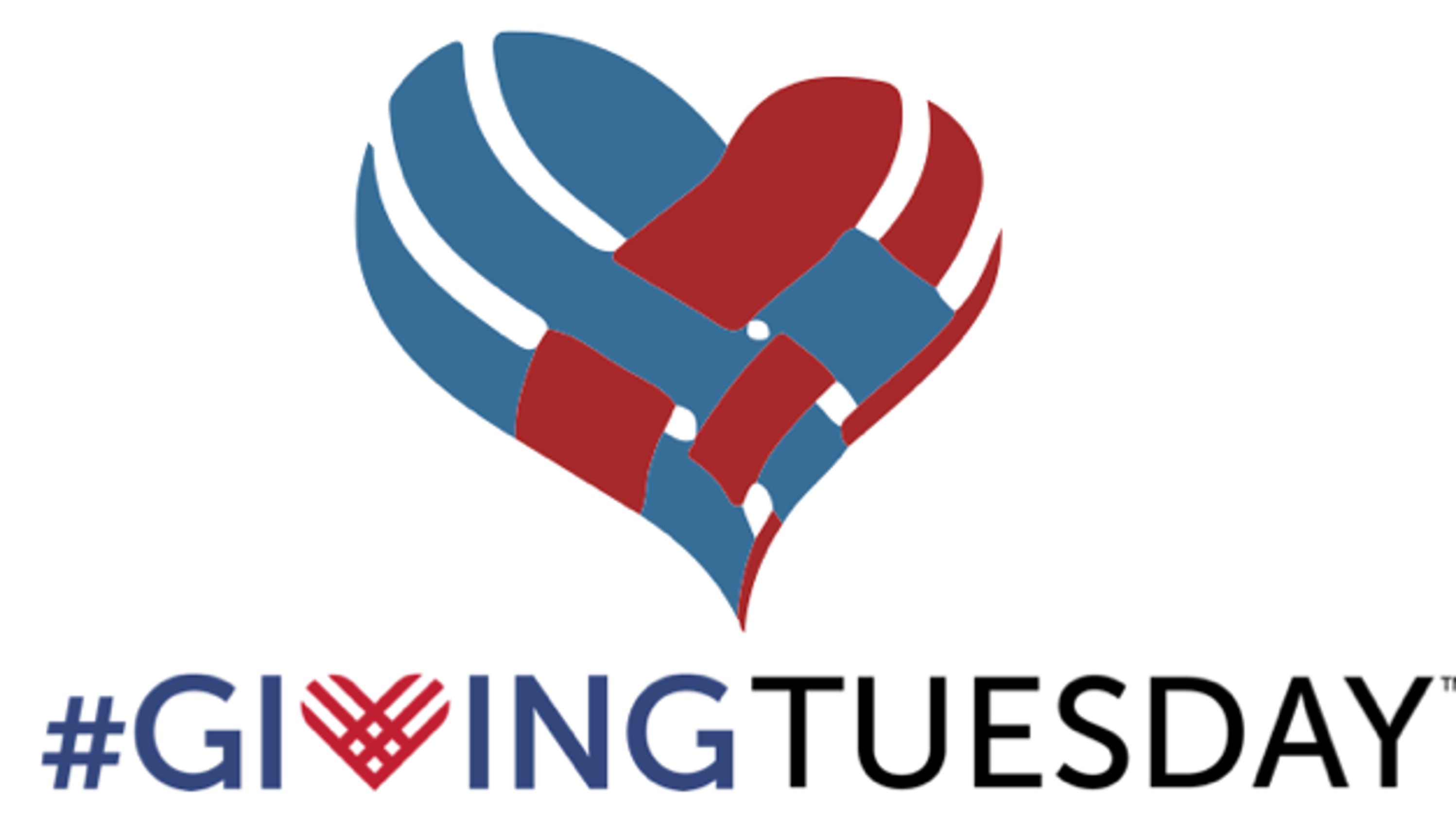 Mission of Mercy Arizona to participate in Giving Tuesday on Dec. 3rd