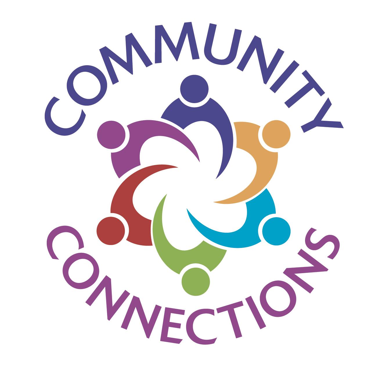 Project Management Experts Help M O M Launch Community