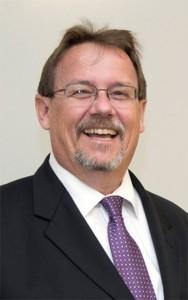 David Newman, Principle, Leadership Techniques, LLC