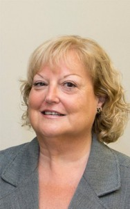 Lisa Hammer, Principle, Leadership Techniques, LLC.