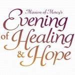 Mission of Mercy Gala