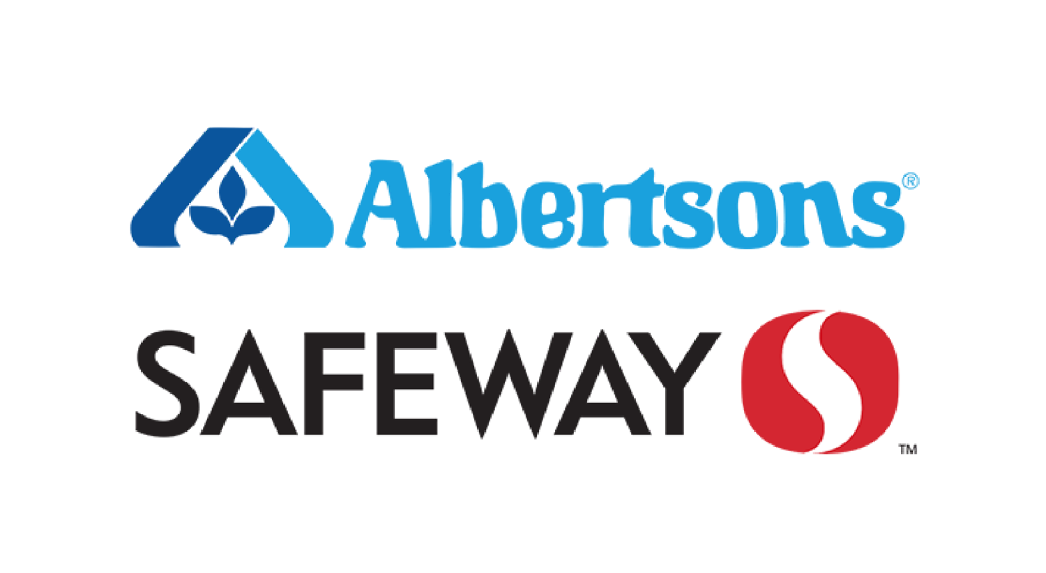 Albertsons Safeway Partnership Expands