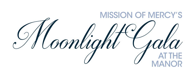 Mission of Mercy's Annual Gala